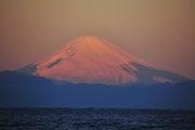 富士山01.jpg