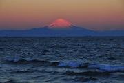 富士山02.jpg