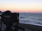 富士山03.jpg