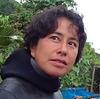 山﨑.jpgのサムネール画像のサムネール画像