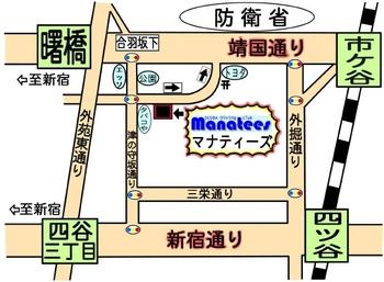 map_tsumaki.jpg