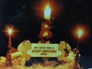 SS_クリスマス.jpg